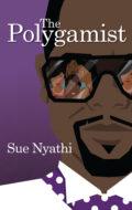 The_Polygamist_Sue Nyati