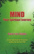 mind-your-spiritual-journey-danie-van-staden
