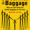 Bloodlines_and_baggage