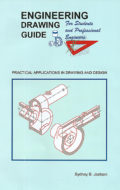 Engineering-drawing-guide-syd-joelson