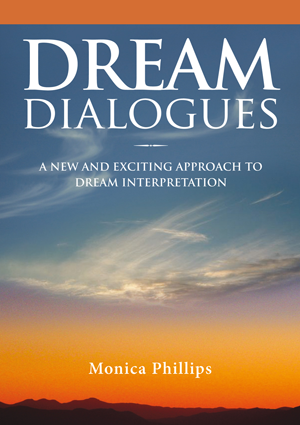 Dream_Dialogues_Monica_Philips