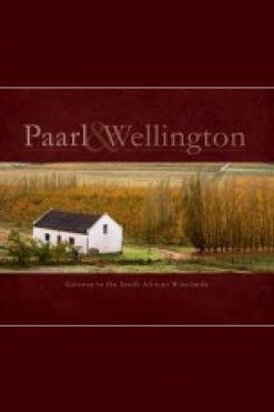 paarl_and_wellington