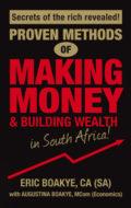 Proven-methods-of-making-money-Financial wealth