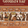 The_Grounds_Ear_Poetry_Quickfox Publishing