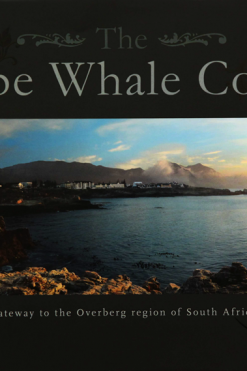 Cape-Whale-Coast-Overberg-Region