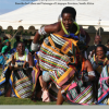 cultures-of-limpopo-IMOHP