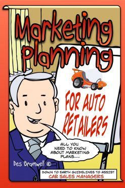 marketing-planning-for-autos-des-bramwell