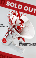 Sold-out-parlotones-Music-Raphael-Domalik