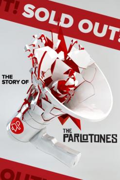 Sold-out-parlotones-Music-Raphael-Domalik