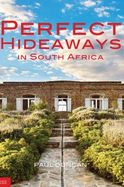 Perfect-Hideaways-South-africa-Paul-Duncan