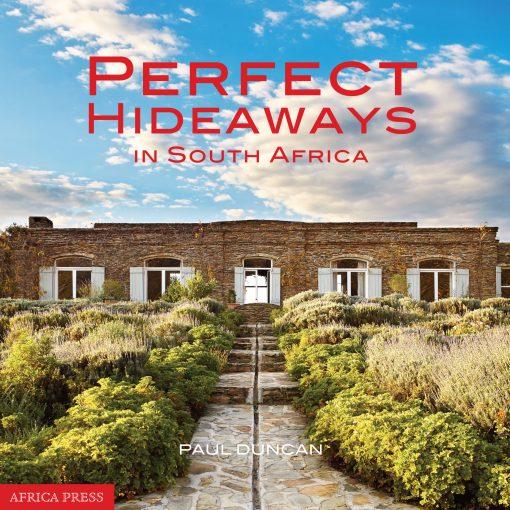 Perfect-Hideaways-South-africa-Paul-Duncan