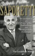 Saporetti-Biography-Geraldine Mitton