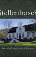 Stellenbosch-Winelands-Art-Culture-food-Wine