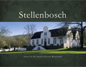 Stellenbosch-Winelands-Art-Culture-food-Wine