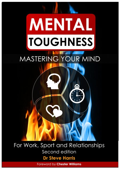 Mental-toughness-Steve-Harris