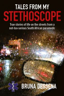 Tales_from_my_Stethoscope