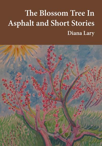 Blossom-Tree-in-asphalt-Diana-Lary