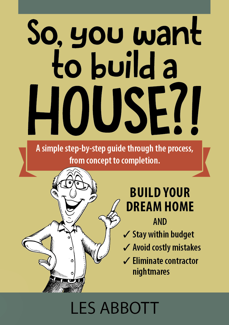 I want to build a house home design for I want to build my house