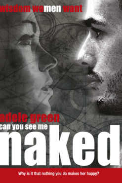 can-you-see-me-naked-relationship-dynamics-adele-green