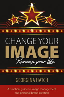 Change-Your-Image-Revamp-your-life-Georgina-Hatch
