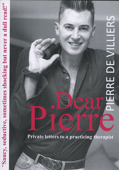 Dear_Pierre_Practicing_Therapist_Pierre_de_villiers
