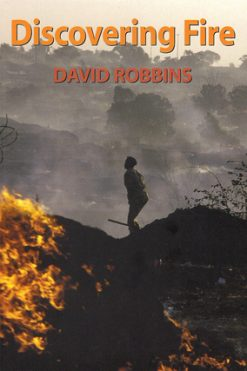 Discovering-Fire-David-Robbins