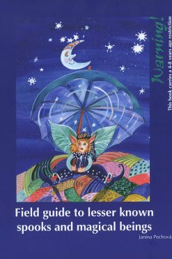 Field_guide_to_lesser_known_spooks_Janina_Petchove