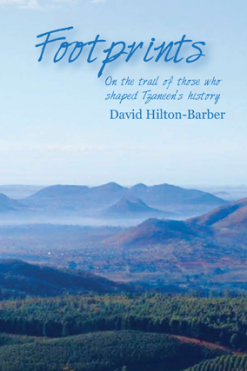 Footprints_Tzaneen_David Hilton-Barber