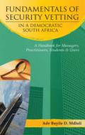 Fundamentals-of-security-vetting-D-Mdluli-Buyile