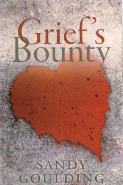 Griefs-Bounty-Sandy Goulding