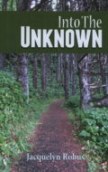 into_the_unknown_jacquelyn_robus
