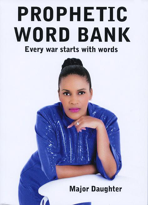 prophetic-word-bank-major-daughter