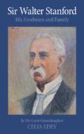 Sir-Walter-Stanford-Celia Edey