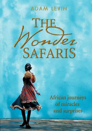 The-Wonder-Safaris-Adam-Levin