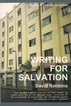 Writing-for-Salvation-David-Robbins
