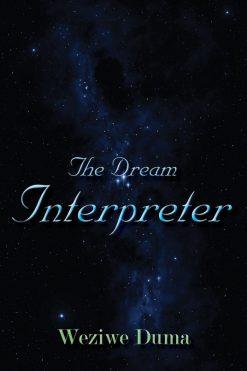 Dream interpreter_Weziwe Duma