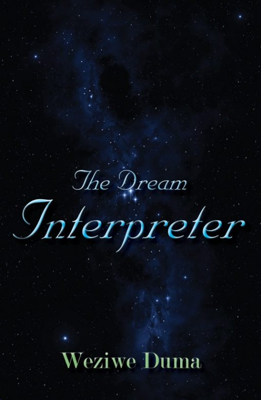 Dream interpreter_Weziwe Duma