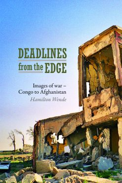 Deadlines from the edge_Hamilton Wende