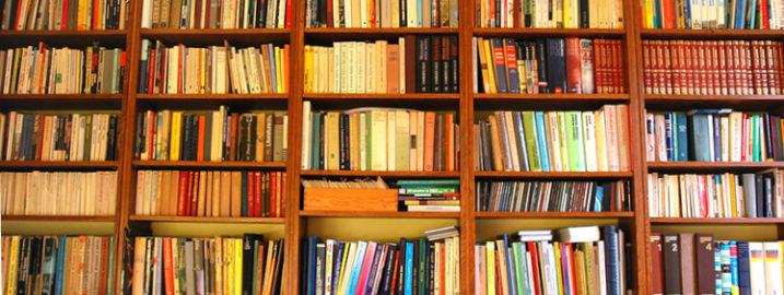 quality_books