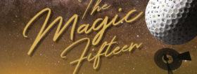 magic-fifteen-udo-topka