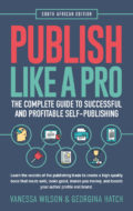 Publish-like-a-pro-vanessa-wilson-georgina-hatch