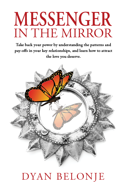 messenger-in-the-mirror