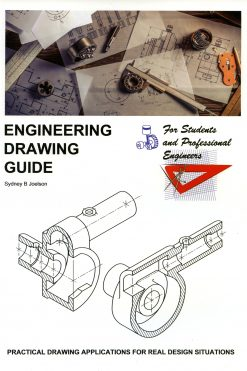 Engineering-Drawing-Sydney-Joelson