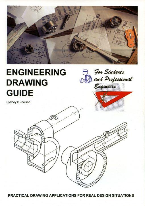 Engineering-Drawing-Sydney-Joelson