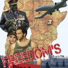 Freedoms-price-tag-lance-humphrey-Political-non-fiction