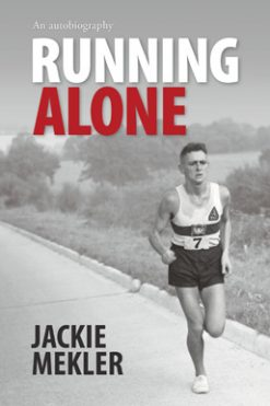 Running Alone