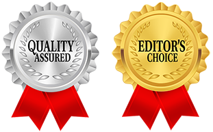 Quality-assured-editors-choice-publisher-bookstore