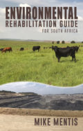 Environmental-Rehab-Guide-Mike Mentis