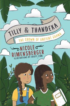 Tilly-&-Thandeka-Nicole Rimensberger
