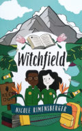 Witchfield-Nicole-Rimensberger-Cover